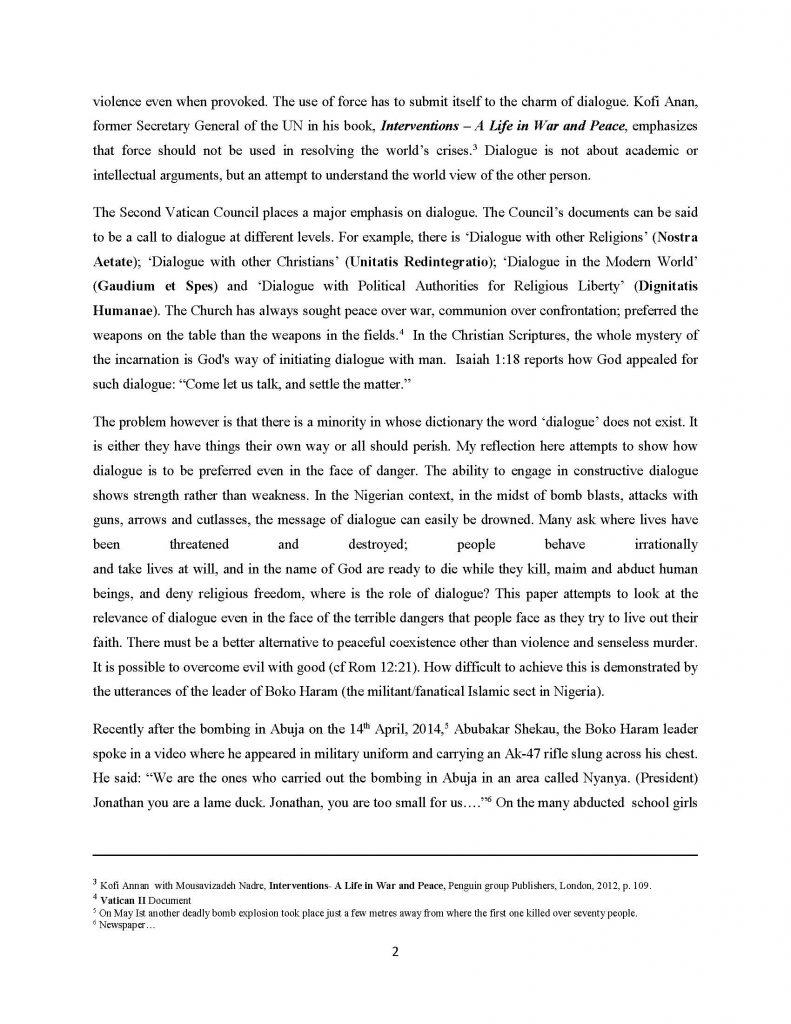 Archbishop Kaigama_Page_02