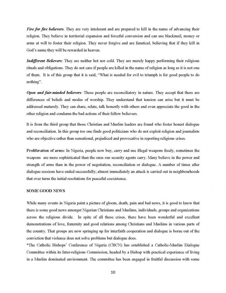 Archbishop Kaigama_Page_10