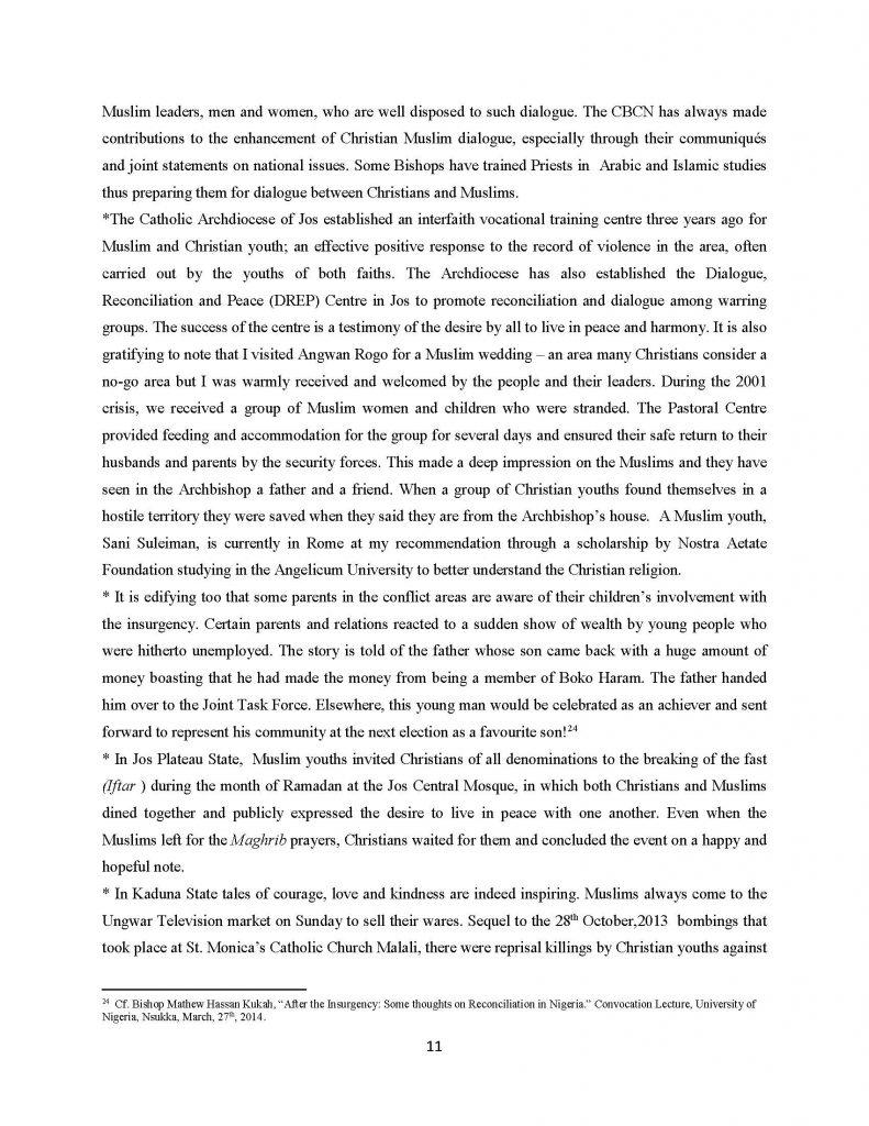 Archbishop Kaigama_Page_11
