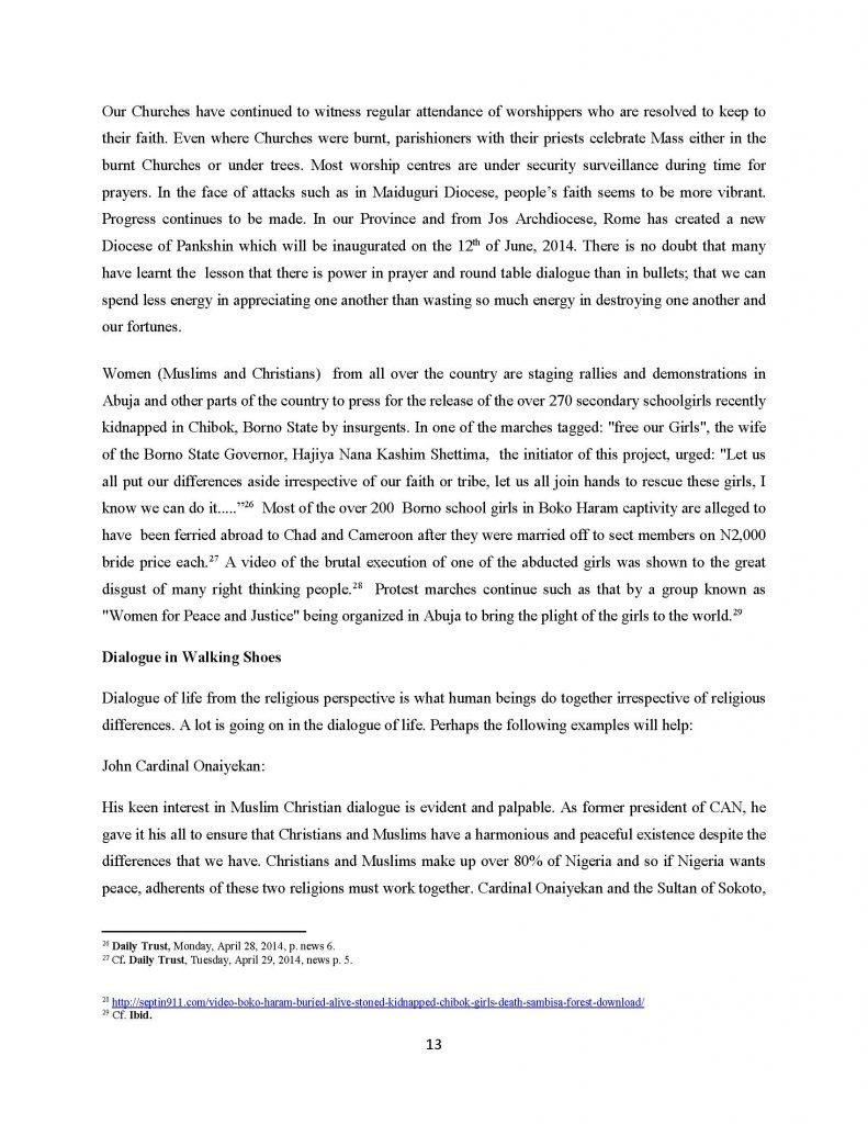 Archbishop Kaigama_Page_13