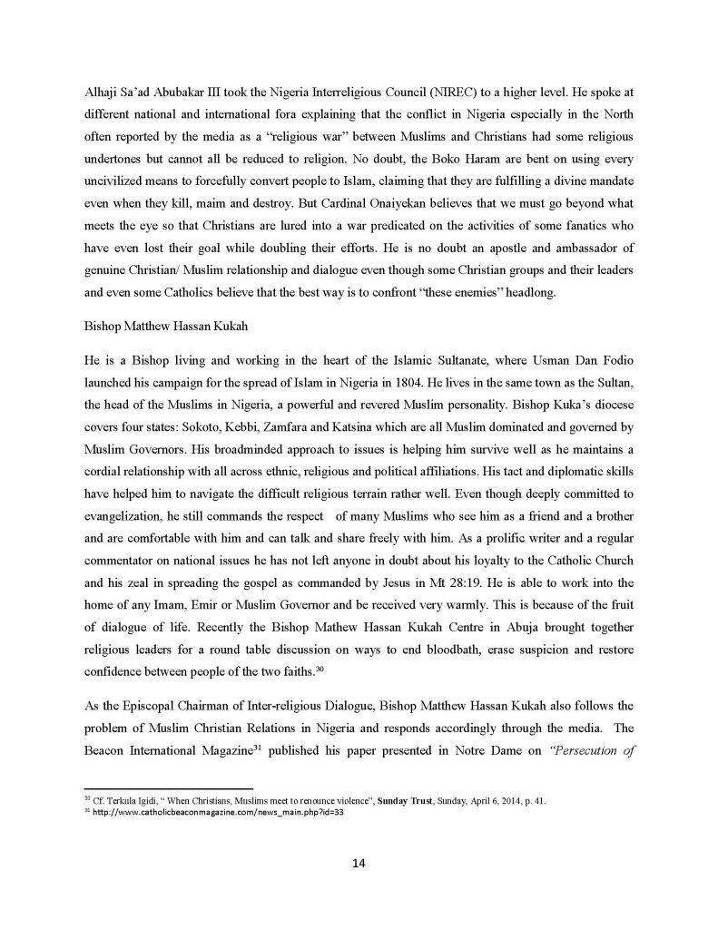 Archbishop Kaigama_Page_14