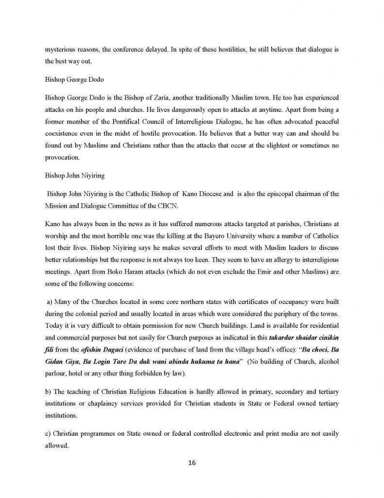 Archbishop Kaigama_Page_16