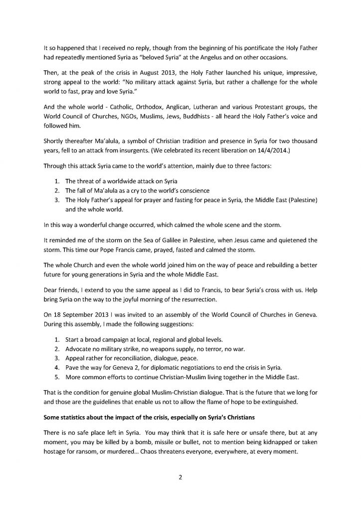 the Middle East Speech 20 May 2014 Gregorous - final_Page_2