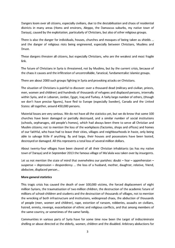 the Middle East Speech 20 May 2014 Gregorous - final_Page_3