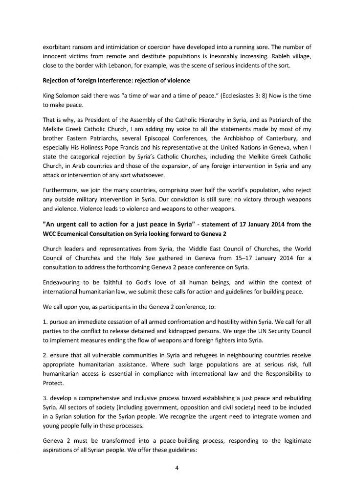 the Middle East Speech 20 May 2014 Gregorous - final_Page_4