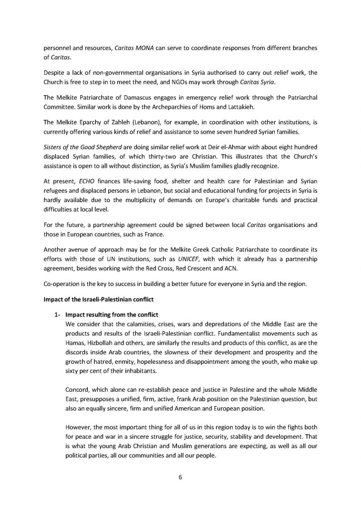 the Middle East Speech 20 May 2014 Gregorous - final_Page_6