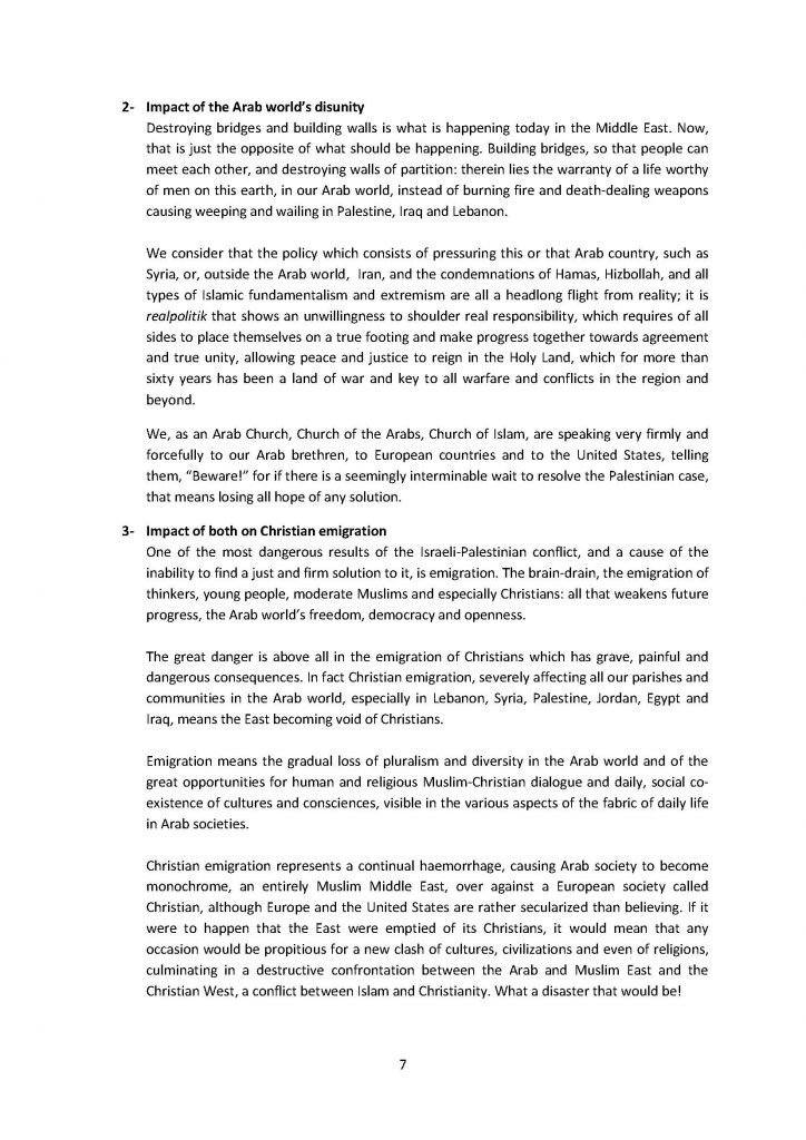 the Middle East Speech 20 May 2014 Gregorous - final_Page_7