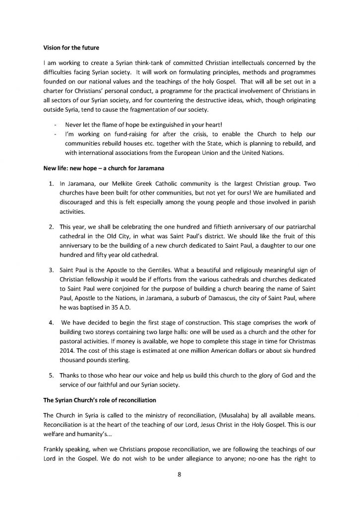 the Middle East Speech 20 May 2014 Gregorous - final_Page_8