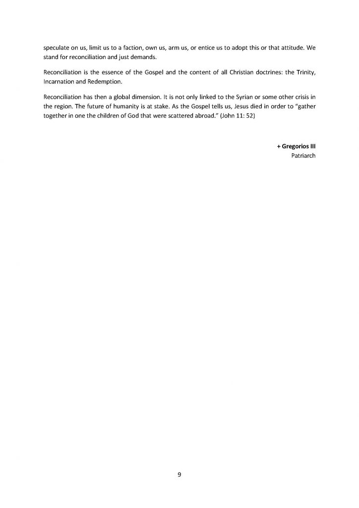 the Middle East Speech 20 May 2014 Gregorous - final_Page_9