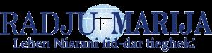 logo_radju_marija-300x75