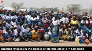nigerian-refugees-in-the-diocese-of-maroua-mokolo-in-cameroonv4